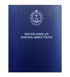 South African Sailing Directions