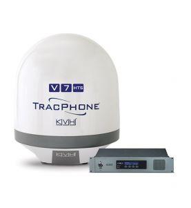 KVH TracPhone V7-HTS