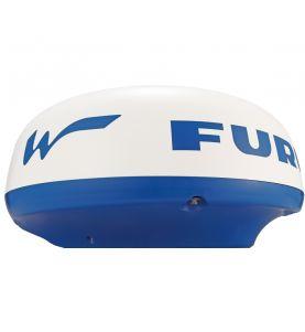 Furuno Wireless Radar DRS4W
