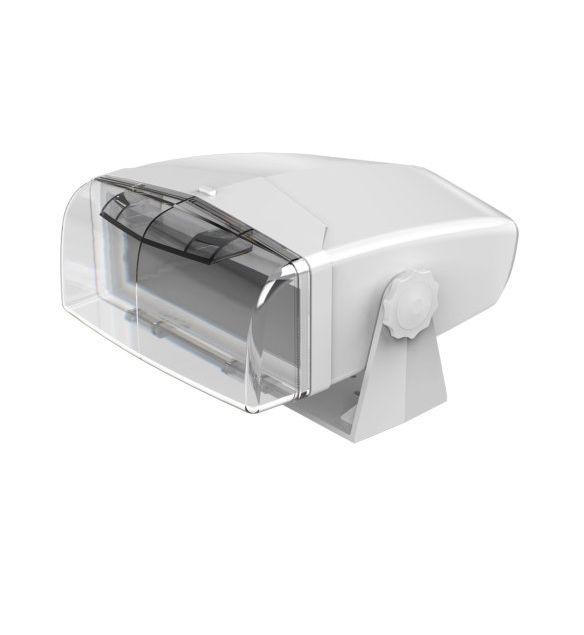 Dual Marine MH200 Universal Gimble Housing