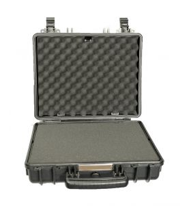 Guardian Protective Case 443015