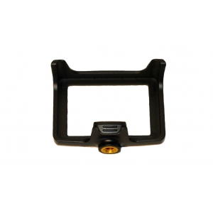Standard Frame Mount for GitUp Camera