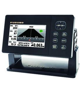 Furuno GP39 GPS Navigator