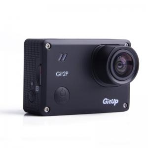 GitUp GIt2 Panasonic 90