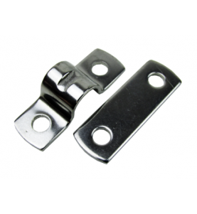 Control Cable Clamp