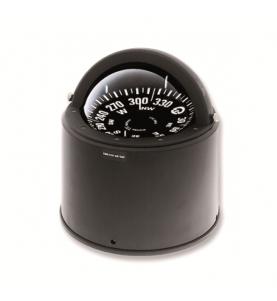 "Compass BW2 5"" Binnacle"