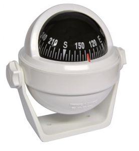 Compass BS2 Bracket Mount