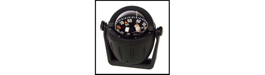 Boat Compasses