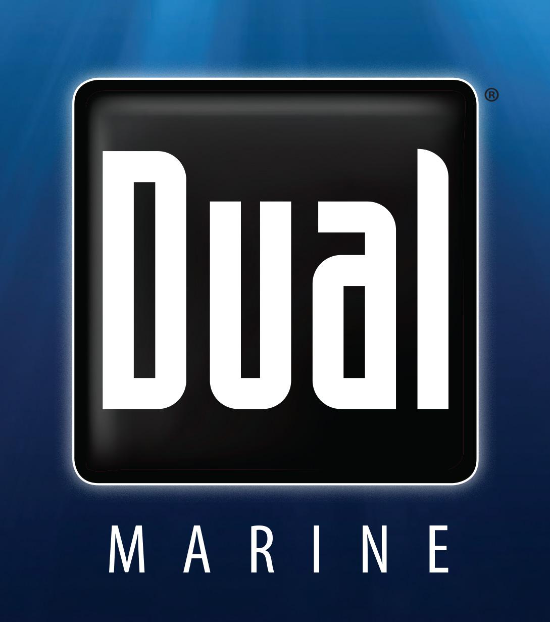 Dual Marine