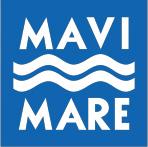 Mavi Mare Marine Steering Systems