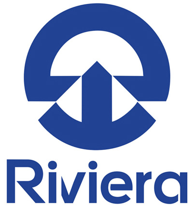 Riviera Speakers