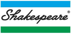 Shakespeare Speaker