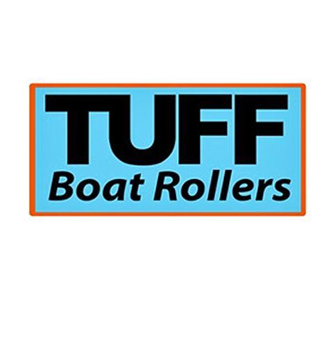 Tuff Rollers