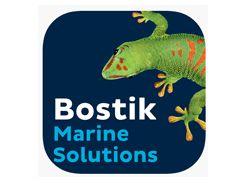 Bostik Marine