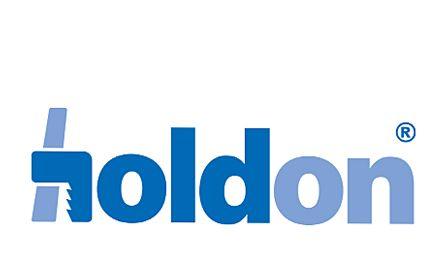 Holdon Midi Clip