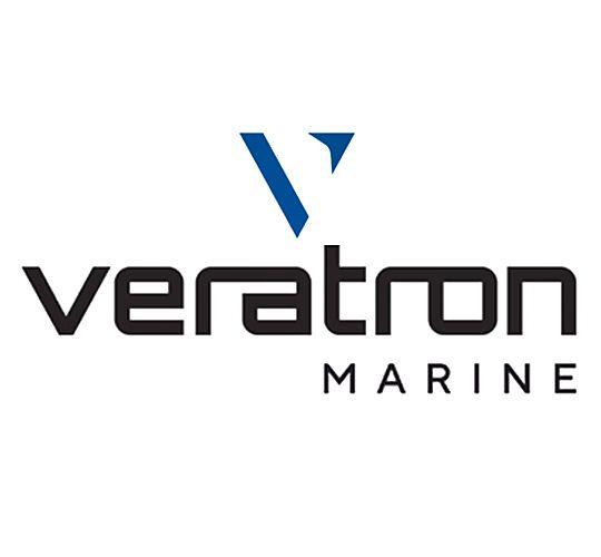 Veratron Marine