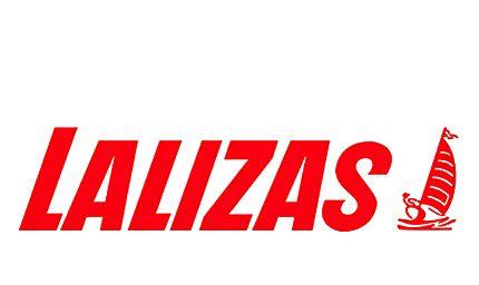 Lalizas