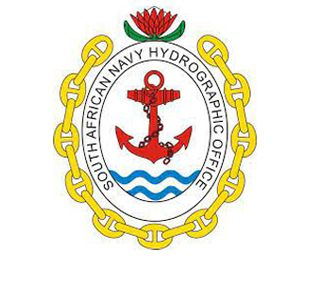 SA Navy Hydrographic Office